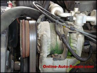 auto air conditioning repair online auto repair. Black Bedroom Furniture Sets. Home Design Ideas